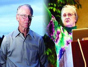 Nobel Ekonomi 2009