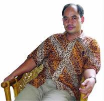 Zuly Qodir